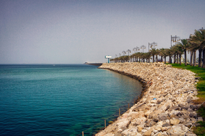This Arab Island Country Is Where You Should Head To Instead Of Dubai