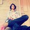Divya Ponath Travel Blogger