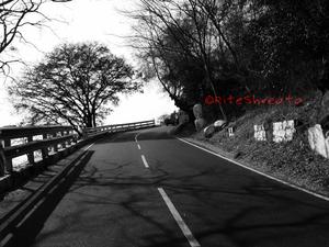 And The Journey Begins : Bike Yatra From Banglore>Rameshwaram>Madurai>Kodiakanal >Yercaud>Banglore