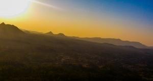 Rajasthan Diaries: Mount Abu