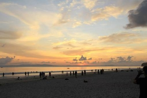 Andamans: Recreate Self, Realize Yourself
