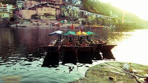 Omkareshwar 2016