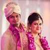 Rohit Deodhar Travel Blogger