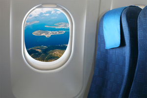 How To Find A Cheap Flight Ticket