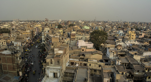 A Quick Guide To Ahmedabad's Top Travel Secrets
