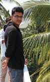 Priyank Porwal Travel Blogger