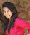 Anisha Dhanda Travel Blogger