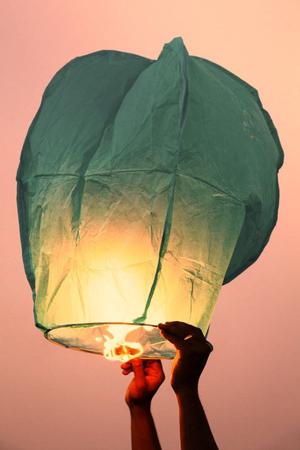Kai-Po-Che: The Effervescent Kite Festival atAhmedabad