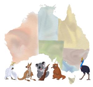 A Walk-And-Talk Tour Around The World's First Koala Hospital In NSW, Australia