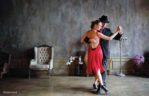 Grooving To The Music In The Best Dance Clubs Of Tel Aviv