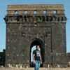 Ravindra Kumar Travel Blogger