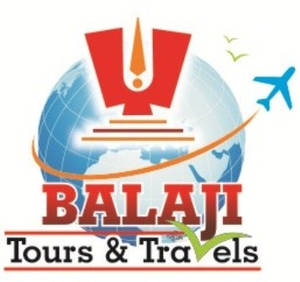 Balaji Tours, Mumbai Travel Blogger