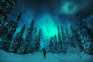Why you should take FINLAND off your bucket list right now!