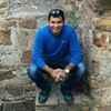 Mahesh Kewlani Travel Blogger