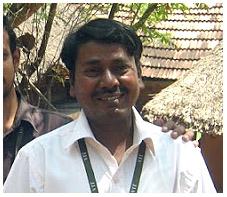 Rajan Travel Blogger