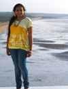 Ruchita Vora Travel Blogger