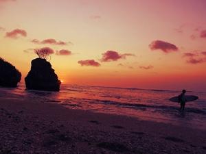 Exploring Bali & Lombok