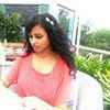 Sindhura Reddy Travel Blogger