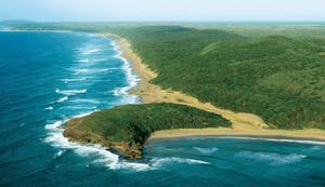 10 Not So Popular But Beautiful Beaches Around The World!