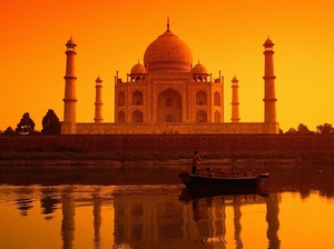 Photographer's Paradise: 15 Places In India That Your Camera Will Fall In Love With!
