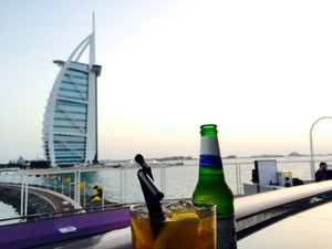 Things to Love about DUBAI