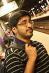 Rahul Das Travel Blogger