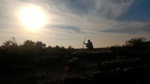 Rann of Kutch Diaries – 2 (The 'non' touristy trip)