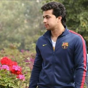 Ramneek Sahib Travel Blogger