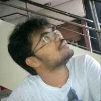 madhu ani Travel Blogger