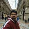 Chinmay Varma Travel Blogger