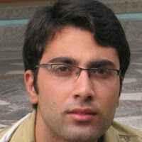 Aatif Khan Travel Blogger