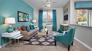 Why Should You Rely On A Renter's Insurance When Renting An Apartment In Morrisville?