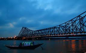 Kolkata, history city-fied.
