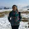 Manisha Sabharwal Wadhwa Travel Blogger