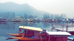 Kashmir in Winters: Tips, Tricks & Suggestions