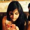 Malvika Sharma Travel Blogger