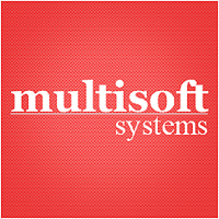 Multisoft Systems Travel Blogger