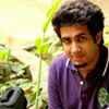 Rajat Kohli Travel Blogger