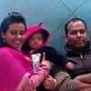 Mithun Chakraborty Travel Blogger