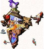 Jago Bharat Travel Blogger