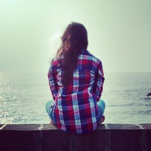 Nidhi Chaudhary Travel Blogger