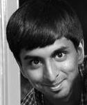 Karthik Rao V Travel Blogger
