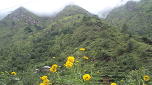 Offbeat romantic escapades in Himachal Pradesh: Turn the heat on