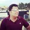 CA Gaurav Arora Travel Blogger