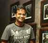 Ritesh Garg Travel Blogger