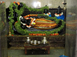 Rangasthala, Chikkaballapur: a tryst withhistory