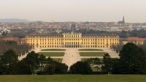 10 Things to Do Before You Say Bye to Vienna!
