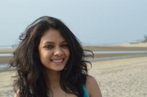 Priyanka Beck Travel Blogger
