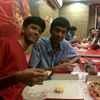 Akshay Jain Travel Blogger