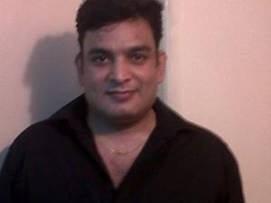 Virendra Pratap Singh Travel Blogger